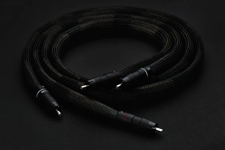 OePhi Cables