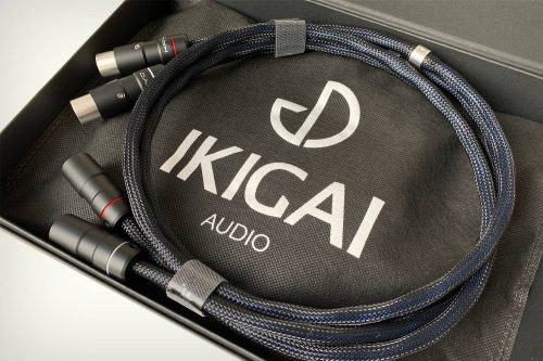 Ikligai Cables